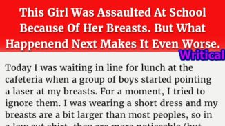 bullies assaulted a girl