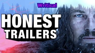Honest Revenant Trailer