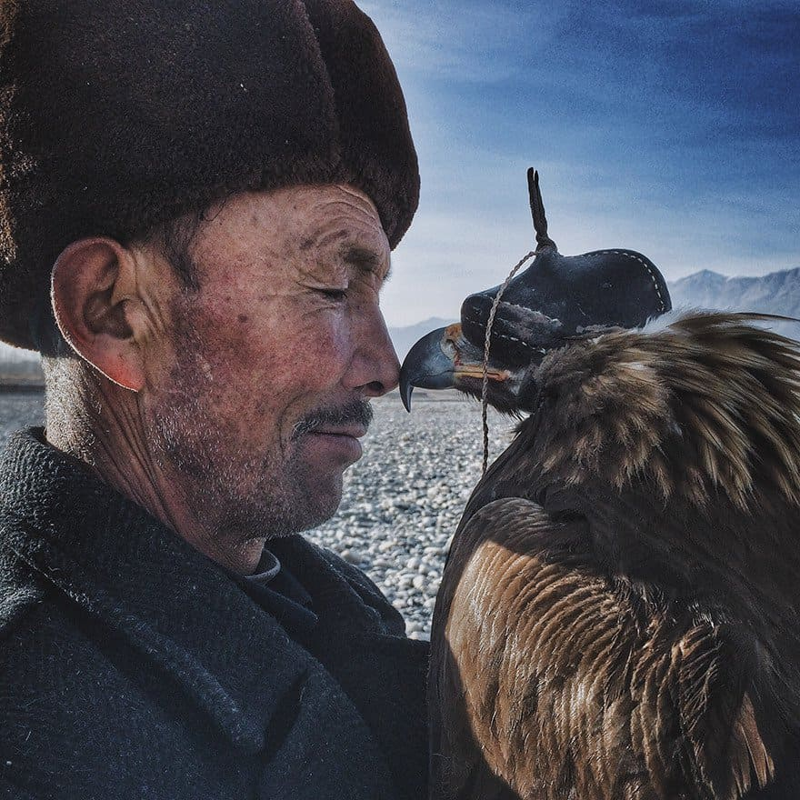 Amazing photos taken by 2016 iPhone Photography Award Winners