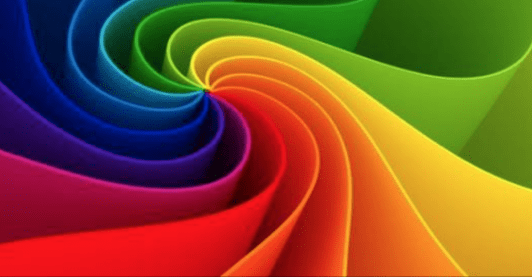 Quiz: What Color Is Your Personality?