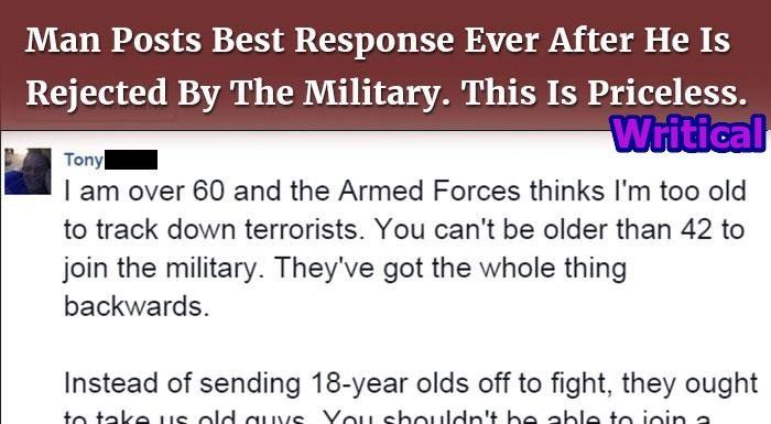 should the military recruit in high Yes i believe they should be allowed i believe that military recruiters should have a prevalent presence in high schools because many students do not have the mode of transportation to get to a military recruitment station.