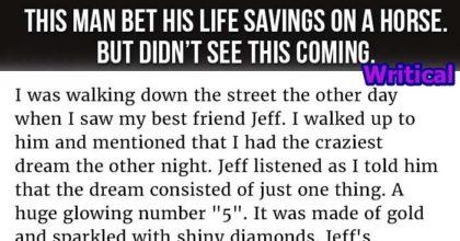 life savings