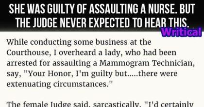 assaulting