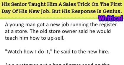 new hire