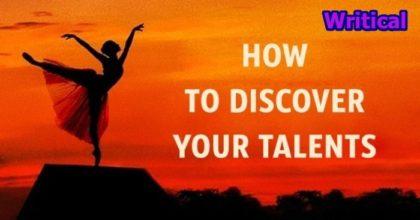 talents
