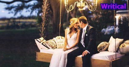 happy marriage schemes