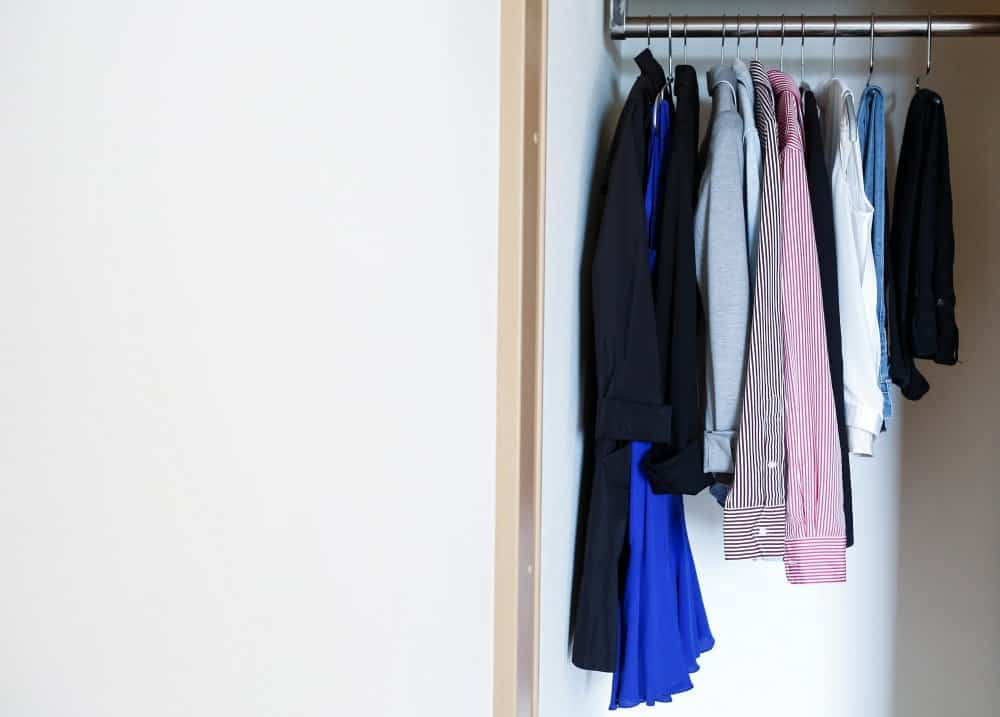 The Real cause to love Minimalism by Japanese people