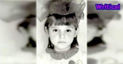 This Ukrainian Adoption Story will melt your heart. Priceless