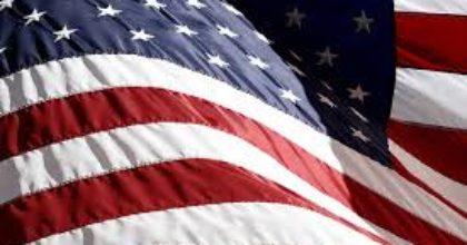 U.S Citizenship Test