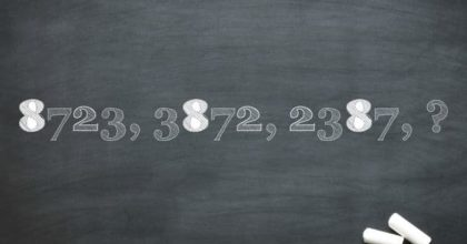 hard number sequences