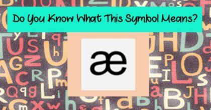 phonetic alphabet